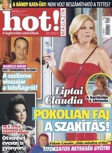 hot_focimek