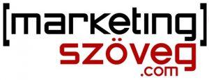 Marketingszoveg.com-logó