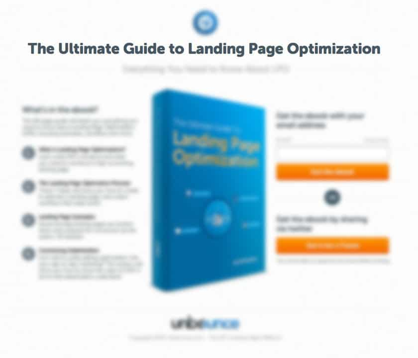 landing_page_ultimate_headline