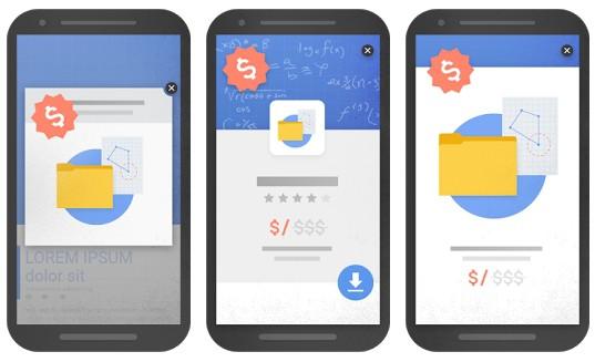 google-ban-mobil-1