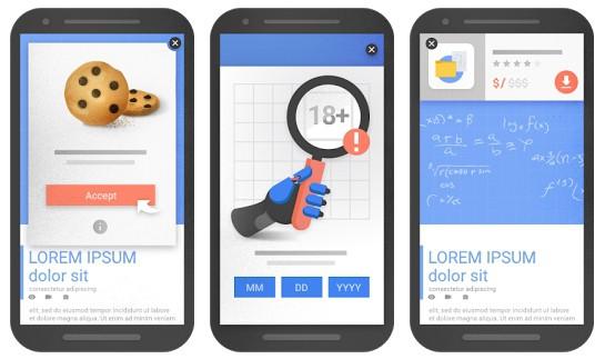 google-ban-mobil-2