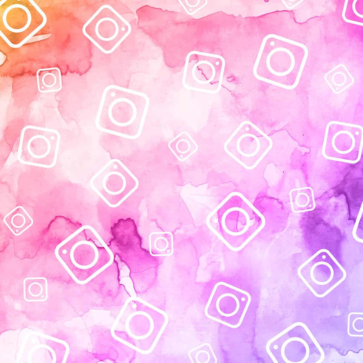 instagram konverzió