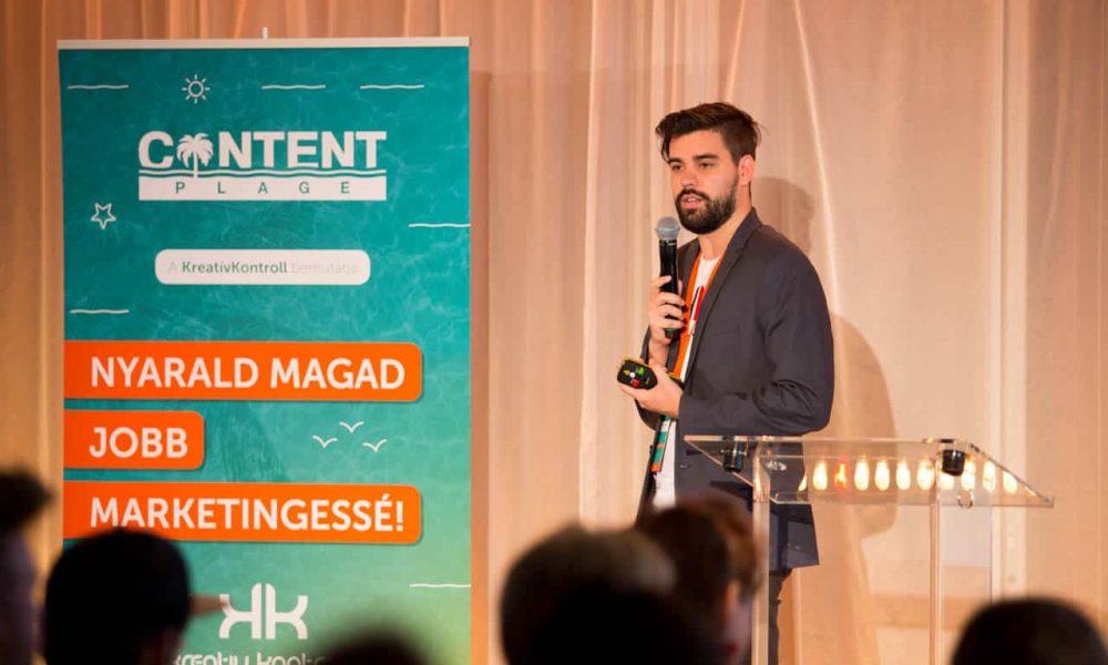 contentplage2018-54