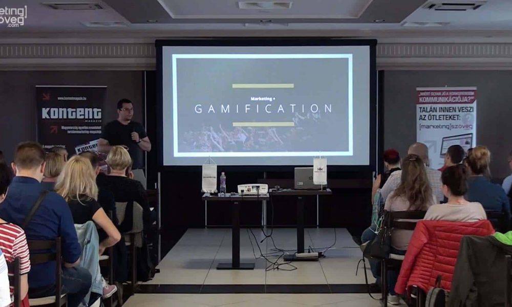 gamifikacio-meetup-videok